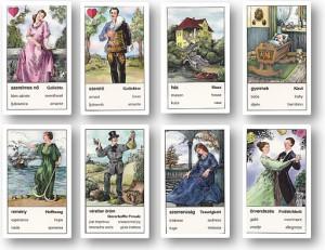Ciganice-ciganske-karte-tarot